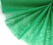 Vlizelín tmavě zelený