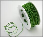 Gympa slabá - tmavě zelená