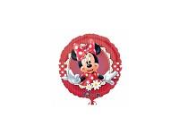 Foliový balonek - Minnie