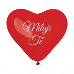 Balonky - Miluji tě - mix