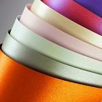 Tvrdý perleťový papír - měděný Millenium - A4