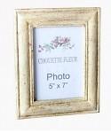 Fotorámeček old style - 10x15 cm