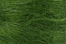 Sisal - tm.zelený