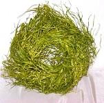 Věnec jarní Grass - 30 cm