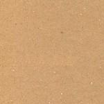 Tvrdý papír - recykl natural - A4