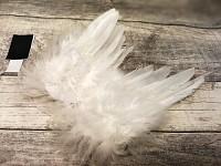 Andělská křídla závěs - 16cm