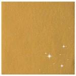 Ubrousek 40x40 cm - Dunilin  medový briliant- 1ks