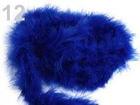 Boa - labutěnka - modré