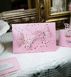 Svatební oznámení 3-2005