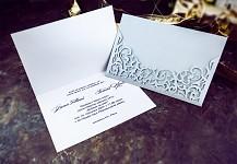 Svatební oznámení 3-2008