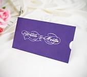 Svatební oznámení 3-2014 - více barev