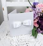 Svatební oznámení 3-2024