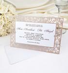 Svatební oznámení 3-2040