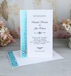 Svatební oznámení 3-2064