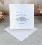 Svatební oznámení 3-2073