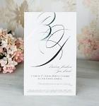 Svatební oznámení 3-2074
