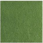 Ubrousky Inspiration - trávově zelené