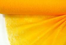 Vlizelín tm.žlutý