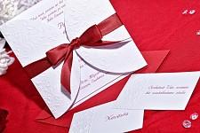 Svatební oznámení L3052