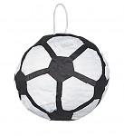 Piňata maxi - fotbalový míč