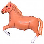 Foliový balónek- Tyrannosaurus - 60cm