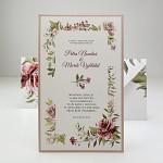 Svatební oznámení 3-2140