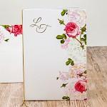 Svatební oznámení 3-2142a