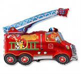 Foliový balonek šťastné narozeniny  43cm - pejsek