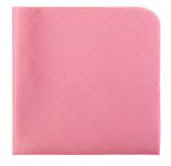 Kapesníček pánský do saka - růžový vzor
