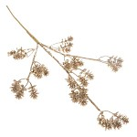 Eukalyptus - šedo-fialový