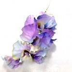 Hrachor fialkový - zápich - 33cm