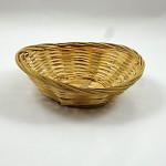 Ošatka z mořské trávy - 13 cm