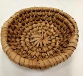 Ošatka z mořské trávy - 16 cm