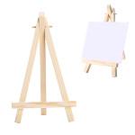 Stojánek na ubrousky - hvězda keramická stříbrná