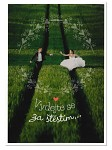 Blahopřání ke svatbě - vydejte se za štěstím