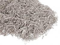 Curly moos - sušina bělená - 50 g