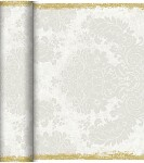 Šerpa Dunicel Royal bílá - 120 cm