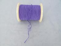 Gympa slabá - fialová