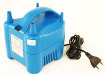 Elektrický kompresor na nafukování balonků - půjčovna