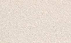 Tvrdý perleťový papír - bílý - A4
