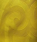 Ubrousky Dunilin Elegance - žluté