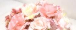 Umělé kytice