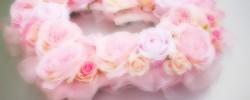 Srdce a věnce