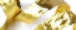 stuhy zlaté