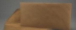 Obálky dlouhé - DL