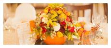 podzimní nabídka