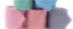 kravaty a regaty pánské
